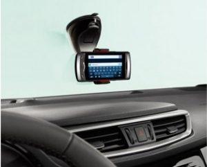Smartphone Holder 360